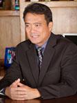 Attorney Maurice Javier